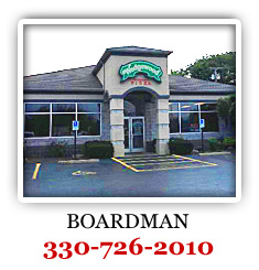 Locationthmb_Boardman